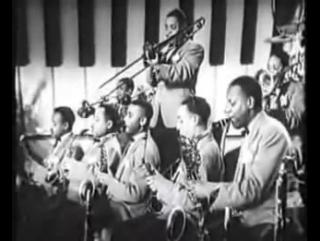 Duke Ellington - It dont mean a thing (1943)