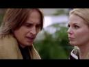 Однажды в сказкеOnce Upon a Time (2011 - ...) Фрагмент №6 (сезон 2, эпизод 13)