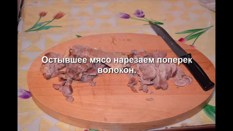 02 Gribnoy sup s belimi gribami