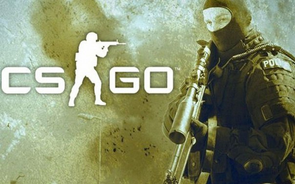 |Counter-Strike: Global Offensive|Ракуем|Беркут|