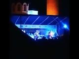 фолк-рок группы MYSTTERRA