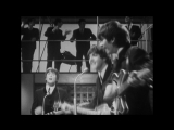 The Beatles – Can't Buy Me Love (1964) The Beatles 1+ (2015) Around The Beatles
