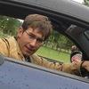 Artem Krasnov