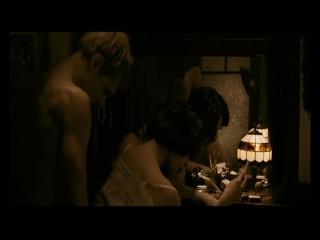 chulpan-hamatova-filmi-s-erotikoy