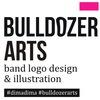 BULLDOZER ARTS