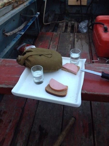 Приготовить грибной суп из шампиньонов и курицы