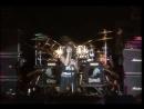 Whitesnake - Love Ain't No Stranger (Live at the Super Rock Festival in Japan '84)'3