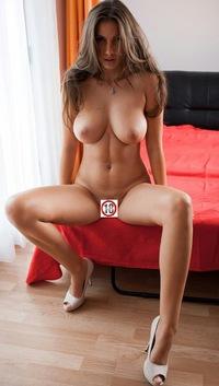 seks-video-devushka-sverhu-smotret-v-kontakte-igri-seks-golaya