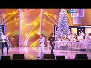 Стас Михайлов – «Любовь запретная» - (Live at Лучшие песни * 2015)