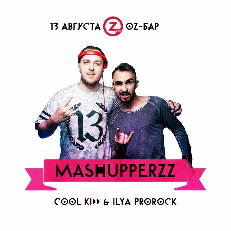MashApperZZ