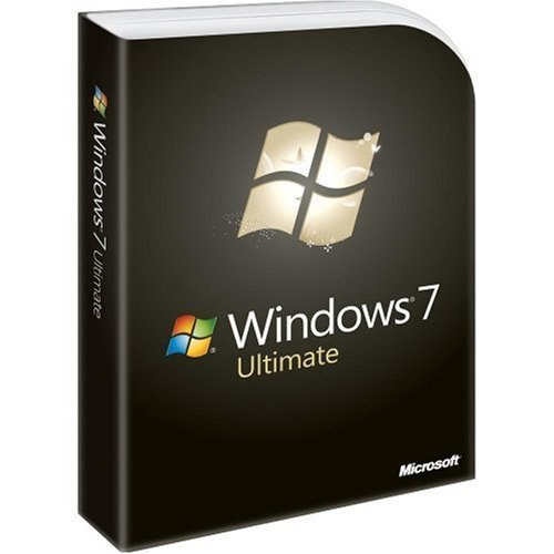 Windows 7 Ultimate For Download Free