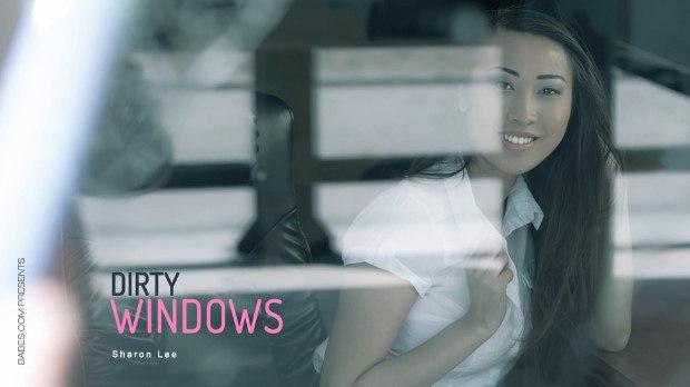 Dirty Windows