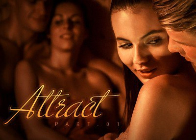 Attract Part 1