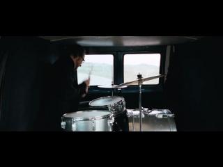 Звуки шума/Sound of Noise (2010) Фрагмент №1