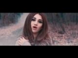 Dilsoz-Aytgin