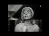 Isabelle Aubret - Un Premier Amour