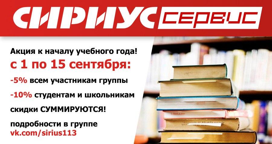 19yf-pMzPBY.jpg