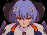 Neon Genesis Evangelion OP Creditless (60FPS)