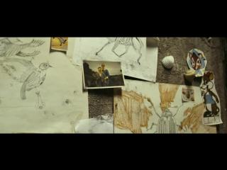Приют / El orfanato (2007)