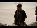 Величне століття.Роксолана-Прибуття Вікторії (Садики) до Стамбулу ( уривок з 9 серії)