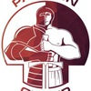Paladin Group | Функциональный спорт |Фехтование
