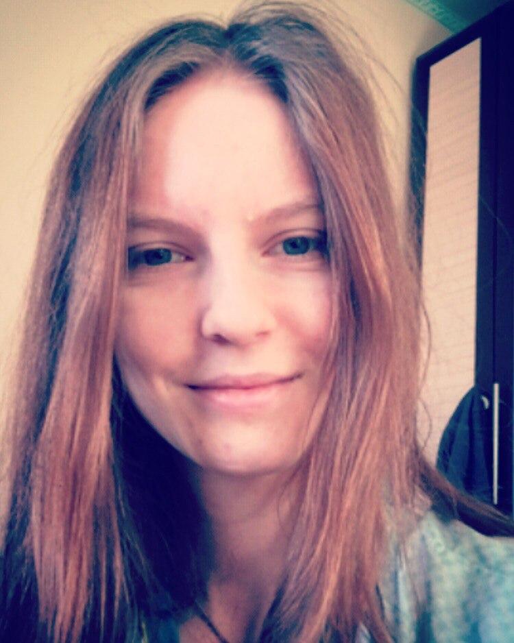 Лера Абасова, Москва - фото №21