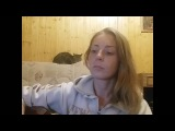 Искры - Елена Никитаева