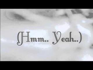Hua Hain Aaj Pehli Baar (Full Song) - Armaan Malik & Palak Muchhal - Sanam Re (2016) - With Lyrics