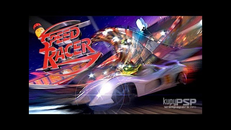 Tonight Pyaar Karo By Nazia Zoheb Hassan - HD {Speed Racer}