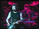 STEPPENWOLF Hoochie Coochie Man 2005 Live