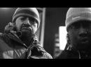 Conway ft WestsideGunn Roc Marciano Rex Ryan
