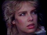 (1982) Kim Wilde - Child Come Away (4 Octobre 1982)