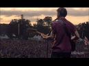 Arctic Monkeys - Do I Wanna Know Austin City Limits Live