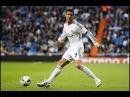 Cristiano Ronaldo 2013/14 ●Dribbling/Skills/Runs● HD
