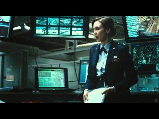 Русский трейлер фильма «Исходный код».mov