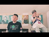 "SOCKS, STEALER & DJ NONKEY - DREAM TEAM MUSIC Presents ""NEXT GENERATION"" (Official Trailer)"