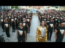 OFFICIAL They Dont Care About Us - Michael Jackson Dance Tribute