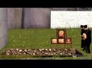 Team Fortress 2 - Sandvich