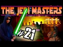 EL GRAN ENGAÑO | Let's Play Star Wars KOTOR 3: The Jedi Masters 21