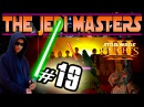 DISCURSO EN EL SENADO | Let's Play Star Wars KOTOR 3: The Jedi Masters 19