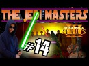 RHEN VAR: LA SENDA DEL JEDI | Let's Play Star Wars KOTOR 3: The Jedi Masters 14