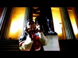 Craig Mack ft. Puff Daddy - Making Moves With Puff (HQ Video)