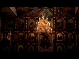 Архитектура имперского Хабаровска. Второй выпуск