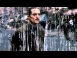 Nino Rota The Godfather waltz Нино Рота Вальс из кф Крёстный отец домра