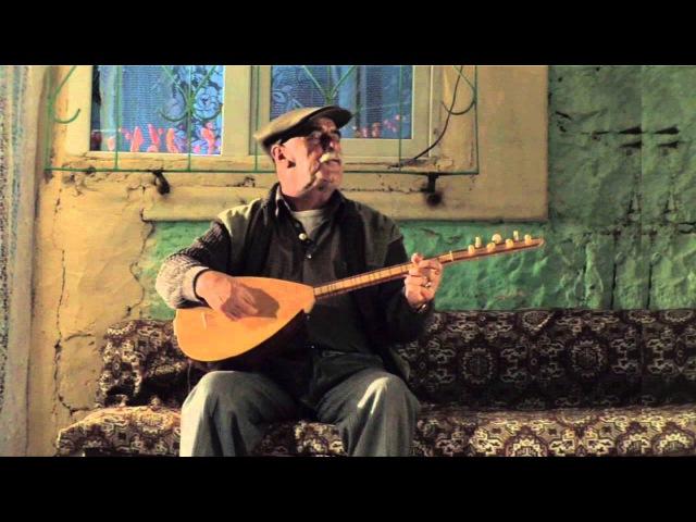 Eşrefoğlu Al Haberi - Anadolunun Kayıp Şarkıları