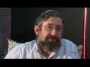 Иудаизм и христианство История вопроса