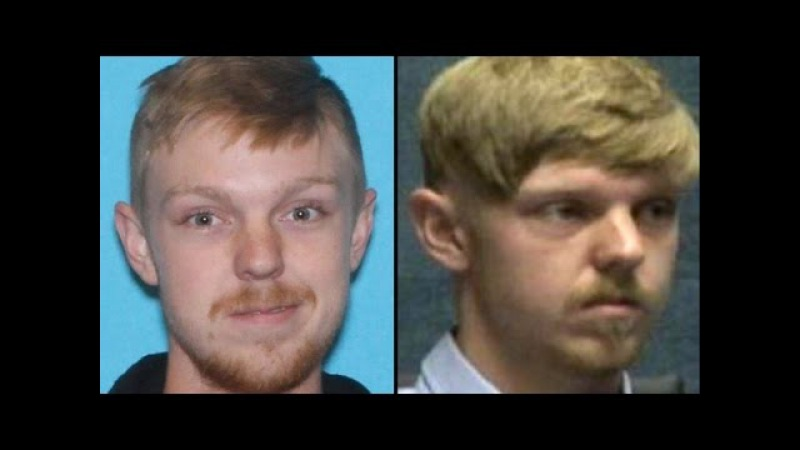 Affluenza teen detained in Mexico