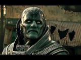 Финальный трейлер фильма «Люди Икс: Апокалипсис»