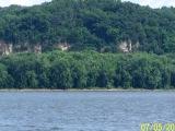 Mississippi River - J. J. Cale