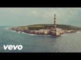 Gente de Zona - Traidora (Official Music Video) ft. Marc Anthony